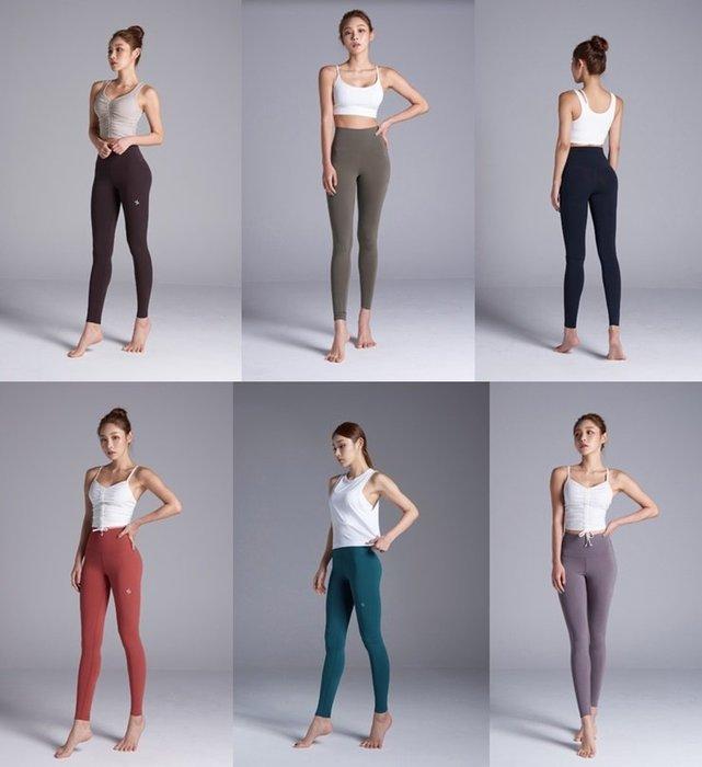 1+1 ( XEXYMIX ) CELLA V-UP 3D 提臀系列機能性運動褲瑜珈褲(12色) | Yahoo奇摩拍賣