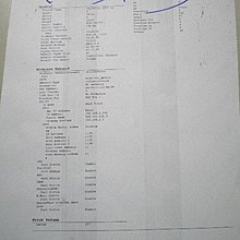 fuji xerox P 205 215 M 205 215 255z 廢粉爆倉漏粉{效果如附圖}維護$600元