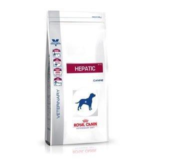 ROYAL CANIN皇家飼料 HF16-6kg $1950,犬肝臟處方