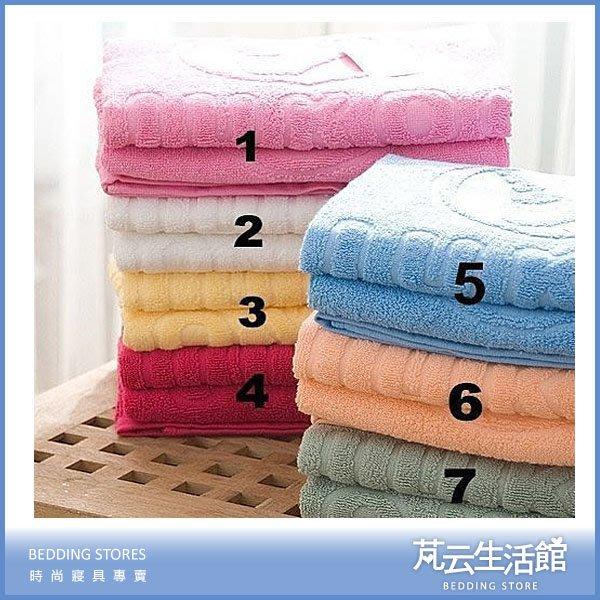 【芃云生活館】 《英國LIUKOO》繽紛色彩枕巾(2入)~2個/1對
