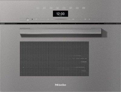 德國代購 Miele DG7440 嵌入式蒸爐,另有Miele家用家電電器維修安裝服務。