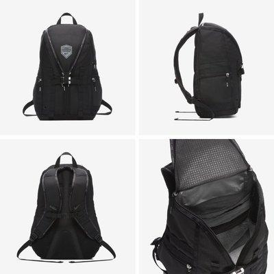 日本代購 LEBRON BA5987-010 後背包(Mona)
