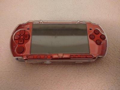 PSP典藏內附多款遊戲(如頭文字D、魔界村、越南大戰等)居家防疫玩最對味