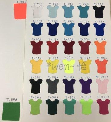 *wen~怡棒壘工場 力河馬  吸濕排汗 短袖練習衣 可以團體訂購 也可以印製 ~現貨特價180元