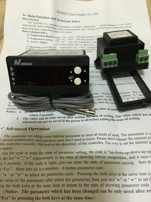 溫度控制器 950 送變壓器110轉12v另有 孵蛋機 溫度控制器 濕度控制器 輸送帶 空壓機