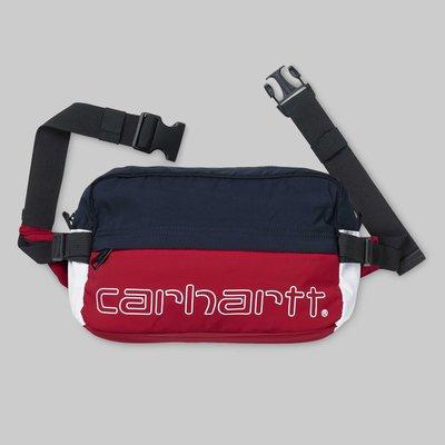 【日貨代購CITY】2019SS Carhartt Terrace Hip Bag I026186 腰包 兩色 現貨