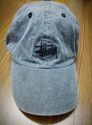 stussy棒球帽