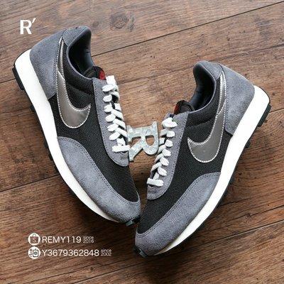 R代購 Nike Daybreak SP GREY 銀灰黑白 BV7725-002 男女