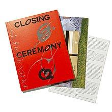 """[ LAB Taipei ] SAME PAPER """" CLOSING CEREMONY 02 """""""
