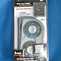 PSP-UMD-Disc-Cases-3-pack-Genuine-Product-Brand-New-Sealed