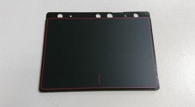 ASUS 華碩 GL552VW  滑鼠板 觸控板 現場維修