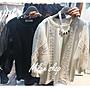 ☆Milan Shop☆網路最低價 正韓Korea專櫃款...