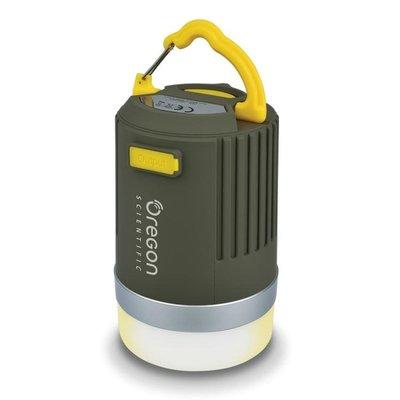 露營燈多功能戶外燈帳篷燈led充電應急燈照明燈家用超亮