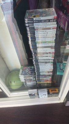 ☆誠信3C☆買賣交換最划算☆ 也可換物 一堆超便宜 PS2 原版二手遊戲片每片20~200 自行來店挖寶或請人來店挖寶