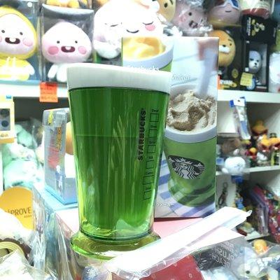 日本直購 地區限定 限量款 starbucks 星巴克 228ML 沙冰杯 正品 現貨(可旺角門市自取)