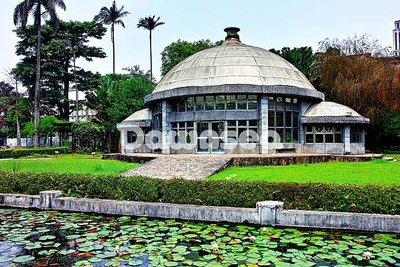 台灣圖片.照片出租.台北植物園.專業攝影師拍攝.想租多少價格.你決定專案.