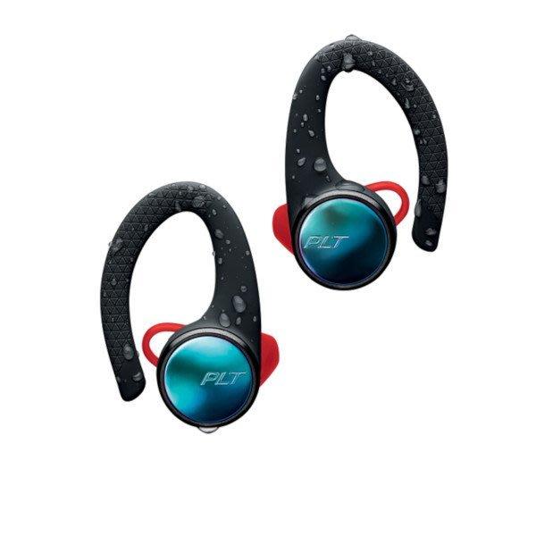 【行車達人】繽特力 藍牙耳機 BACKBEAT FIT 3100 遠寬公司貨