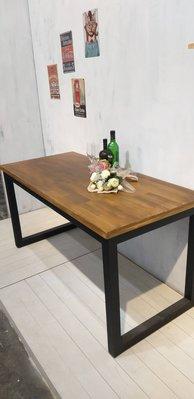 乙錦木作 客製化 手作 工業風 Loft 矮凳 情人椅 和式桌 展示架 非鐵件 民宿 小資族 餐桌  收納櫃 書櫃
