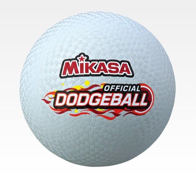 【綠色大地】MIKASA 橡膠製躲避球 #5 5號 ANGO CONTI Vega MOLTEN Spalding