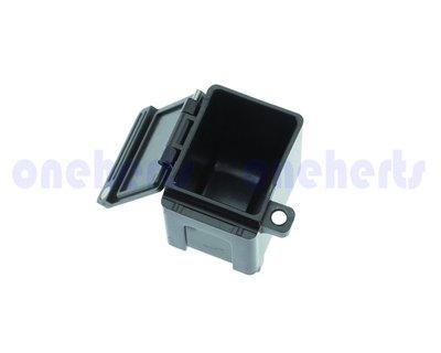 廢光纖收集盒 可搭配 FK-1 FK-2 光纖切割台 現貨供應 光纖材料 光纖工具 光纖網路 光纖切割機配件材料A