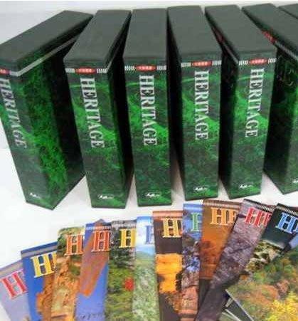 *小貝比的家*錦繡~ 大地瑰寶~全套100冊世界旅遊觀光景點叢書