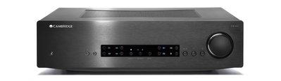 [紅騰音響]皇佳代理 Cambridge CXA60 擴大機 支援藍芽 (另有CXA80.CXN V2 )來電漂亮價