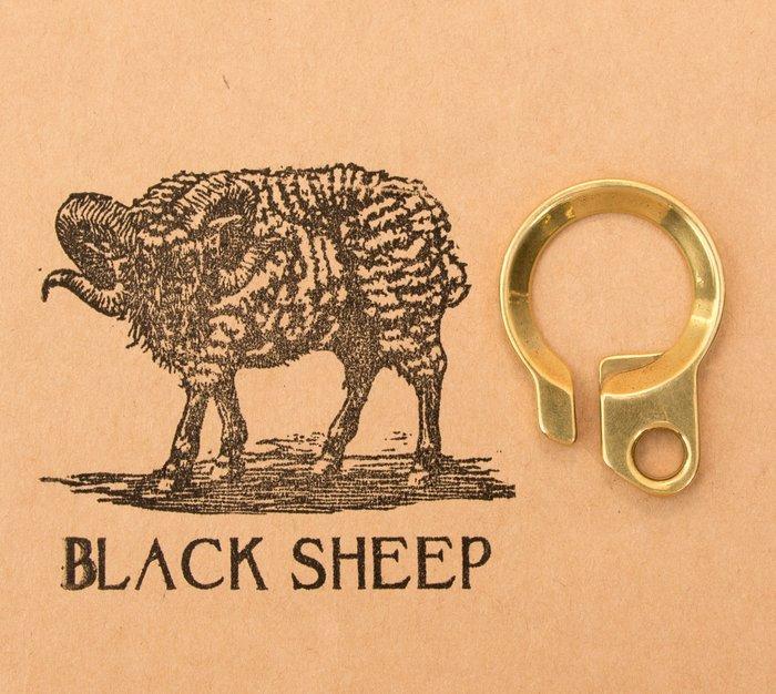 開罐器鑰匙扣 小尺寸配飾 黃銅鑰匙圈 潮流小物 適合送禮 黃銅 鑰匙圈 鑰匙吊飾 復古 老味 養牛 重機