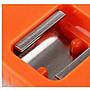 紅蘿蔔削皮器 多用途刨刀 四合一削刀(削皮、挖芽眼、附磁鐵、開瓶器) 不鏽鋼刀片 廚房用品 信377