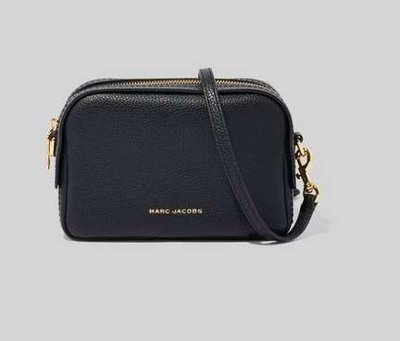 Marc jacobs THE SQUEEZE