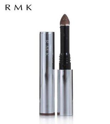 RMK 雙效眉筆 Powder Eyebrow W 3.4g 眉粉 眉筆 眉彩 ❤預購❤【日韓幫幫忙】