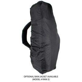 §唐川音樂§【Protec Saxophone Rain3 Jacket 薩克斯風 防塵雨衣套 For Tenor 樂器箱】