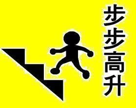 中華黃金門號 0975-976-977 三組順連 步步高升 幸運連連