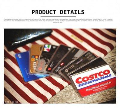 一元商品 買10送1 新款透明背面磨砂 透明證件套 身份證套 信用卡套 銀行卡套 IC卡套 證件卡套 悠遊卡套 會員卡套
