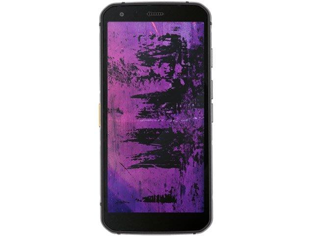 (台中手機GO) CAT S62 Pro 5.7 吋 FLIR 熱顯像模組(須預訂)
