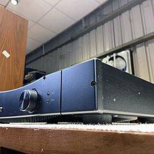 【夢響音響工作室】英國製造 新品價56000!! REGA MIRA 3 立體聲綜合擴大機  一元起標!!