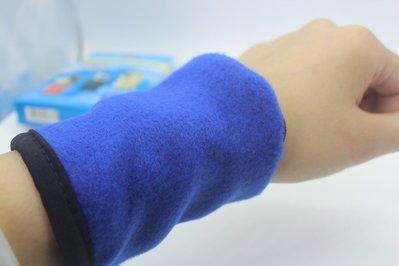 【陳凱蒂居家生活館】wrist wallets運動護腕TV零錢包 鑰匙包 吸汗手腕帶多功能手腕包