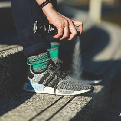南◇Sneaker Mob Repellent 防水噴霧 球鞋 奈米 鍍膜 防水 防水噴霧 抗汙 清潔 麂皮 保養神器