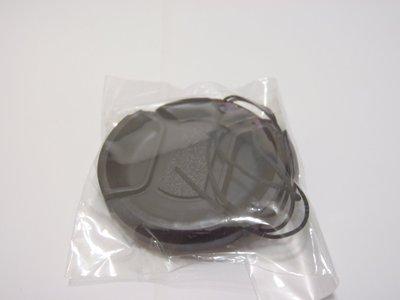 少量到貨 副廠 鏡頭蓋 附孔繩  49MM 可用 EF-M 15-45MM EF 50mm F1.8 STM 新北市