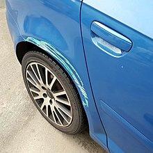 艾仕得Cromax 3050S 頂級奈米金油 汽車烤漆 局部烤漆 AUDI A3 顏色:水晶藍(LZ5F)