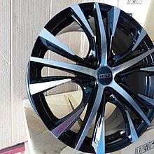 17吋(UC)RSS鋁圈+17吋輪胎~適用:FOCUS.MAZDA3.FORTIS.WISH(完工價)非WEDS UC