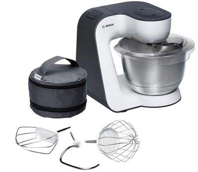 【現貨】『安心保固』BOSCH MUM 5 系列MUM54A00全能攪拌機廚師料理機