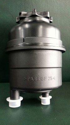 ☆正☆ BMW 方向機 油壺 德國 ZFE36 E46 E39 E34 E90 E60 E91 E92 E83 E64  CHF11S 專用油壺