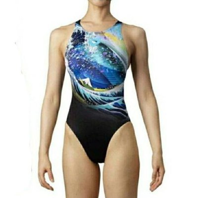 【Arena 】x-python系列 競賽泳衣--正品現貨,實拍