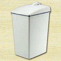 INPHIC-32公升感應式垃圾桶