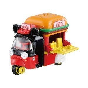 ^燕子部屋 ^米老鼠列車玩具車(清倉 原價195 現特100)