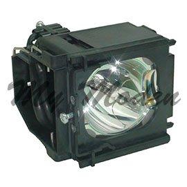 Samsung ◎BP96-01600A OEM副廠投影機燈泡 for 7W、HLS6186W、HLS6187W、HLS