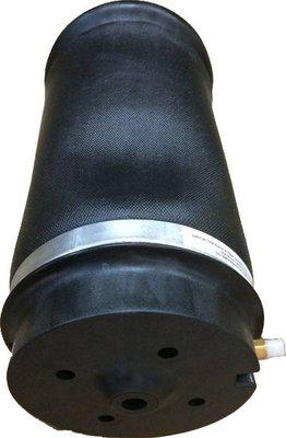 全新 含裝 賓士 Benz W212 後避震器 後氣球 後氣囊 氣壓避震器 氣壓懸吊 氣壓式避震器