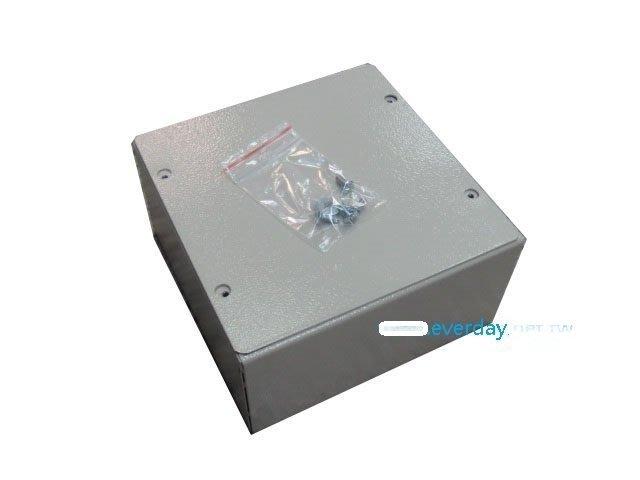 (永展) 2只  30X30 鐵 烤漆 接線箱 中繼 開關箱 電氣箱 分電箱