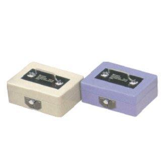 龍和 LION SS-5 灰色印鑑箱(中)/印章收納箱 好好逛文具小舖