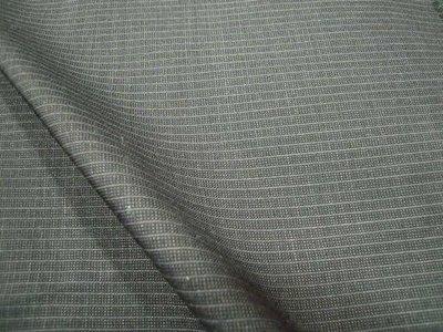 ※布箱子※ 義大利進口皮爾卡登Pierre Cardin SUPERFINE WORSTED純羊毛薄西裝料(KA104)